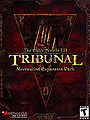 TR-cover-Tribunal Box Art.jpg