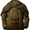 SR-icon-clothing-FineClothes2.png