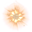 SR-icon-spell-Heal.png