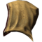 SR-icon-clothing-PsiijicHood.png