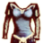 OB-icon-clothing-BlueVelvetOutfit(f).png