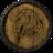 SR-icon-armor-WhiterunGuard'sShield.png