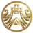 ON-icon-glyph-jewelry-Glyph of Health Recovery.png