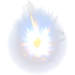 SR-icon-spell-Turn Undead.png