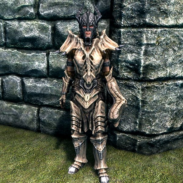 [Image: 600px-SR-item-Dragonplate_Armor_Female.jpg]