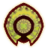 OB-icon-armor-GlassShield.png