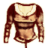OB-icon-clothing-BrownShirt(f).png