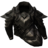 SR-icon-armor-EbonyArmor.png