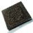 ON-icon-stolen-Tile.png