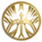 ON-icon-glyph-jewelry-Glyph of Increase Physical Harm.png