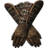 SR-icon-armor-Dawnguard Gauntlets.png