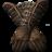 SR-icon-armor-Dawnguard Gauntlets.png