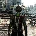 SR-npc-Argonian Dovahcore Helmet.jpg