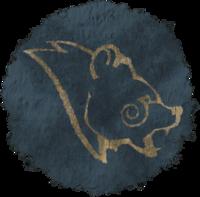 SR-symbol-Windhelm.png