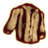 OB-icon-clothing-ShirtWithSuspenders(m).png