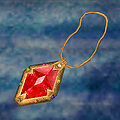 OB-item-Amulet of Kings.jpg