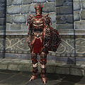 OB-item-female-Daedric Armor.jpg