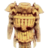 OB-icon-armor-DwarvenCuirass.png