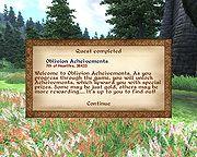 User-Darkheart-OblivionAchievementsMod.jpg