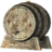 SR-icon-misc-BlackBriarMeadKeg.png