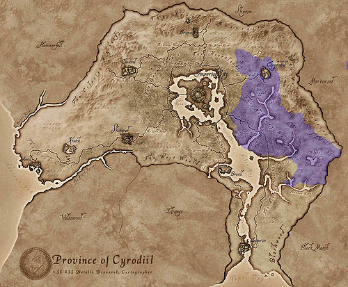 http://images.uesp.net/thumb/a/a0/OB-map-Nibenay_Basin.jpg/500px-OB-map-Nibenay_Basin.jpg