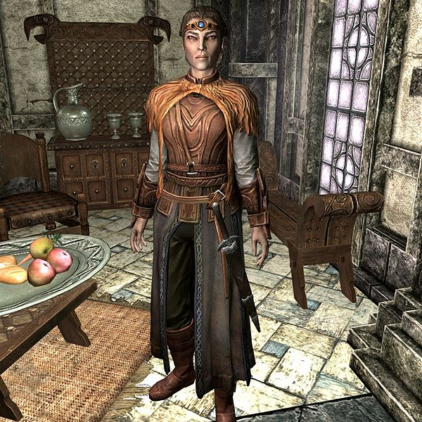 how to use skyrim creation kit without steam