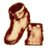 OB-icon-clothing-ThickCowhideShoes(m).png
