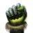 ON-icon-misc-Orc Fist.png