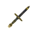 OB-items-Ebony Dagger.png