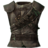 SR-icon-armor-Linwe'sArmor.png