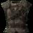 SR-icon-armor-Linwe'sArmor.png