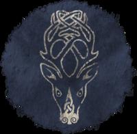 SR-symbol-Falkreath.png