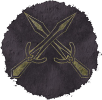 SR-symbol-Riften.png