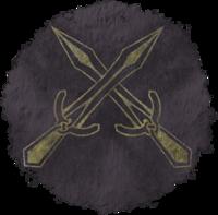 SR-symbol-Riften.png