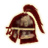 OB-icon-armor-EbonyHelmet(m).png