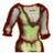OB-icon-clothing-Blue&amp;GreenOutfit(f).png