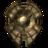 SR-icon-armor-Spellbreaker.png