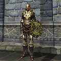 OB-item-female-Ebony Armor.jpg