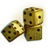 ON-icon-stolen-Dice.png