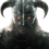 SR-icon-Dawnguard.png