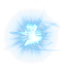 SR-icon-spell-Magic Hat.png