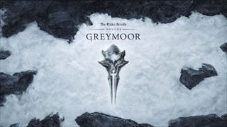 ON-cover-Greymoor.jpg