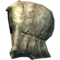 SR-icon-clothing-Hat1(f).png