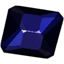 SR-icon-misc-FlawlessSapphire.png