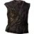 SR-icon-armor-RiftenGuard'sArmor.png