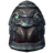 SR-icon-armor-Shellbug Helmet.png