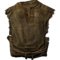 SR-icon-clothing-RoughspunTunic.png