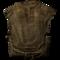 SR-icon-clothing-RoughspunTunic.png