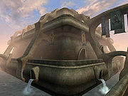 http://images.uesp.net/thumb/b/b4/MW-place-Redoran_Canton.jpg/180px-MW-place-Redoran_Canton.jpg