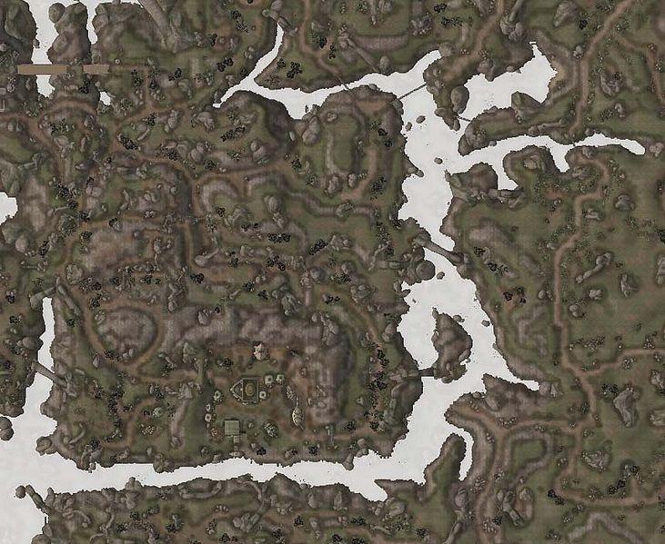 http://images.uesp.net/thumb/b/b5/MW-map-River_Samsi.jpg/731px-MW-map-River_Samsi.jpg